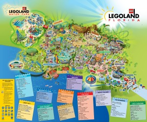 LEGOLAND_FL_Map