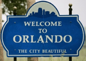 Welcome_Orlando_Sign