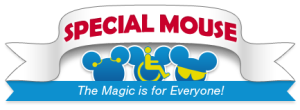 SpecialMouse