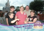 Family_Castle_Tink