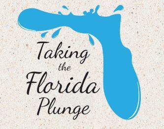 Taking the Florida Plunge
